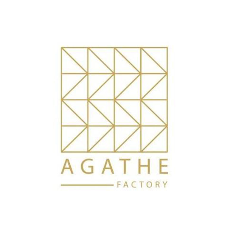 agathe factory